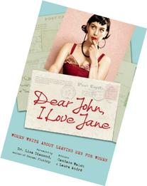 Book review – Dear John, I love Jane